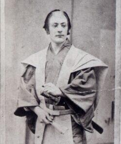 ジョルジュ・ビゴー 明治日本を見つめたフランス人画家