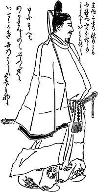 """懐良親王 """"日本国王""""となった超・武闘派皇子"""
