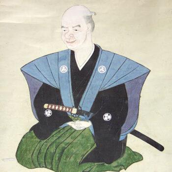 長久保赤水 伊能忠敬より先に日本地図を作った男